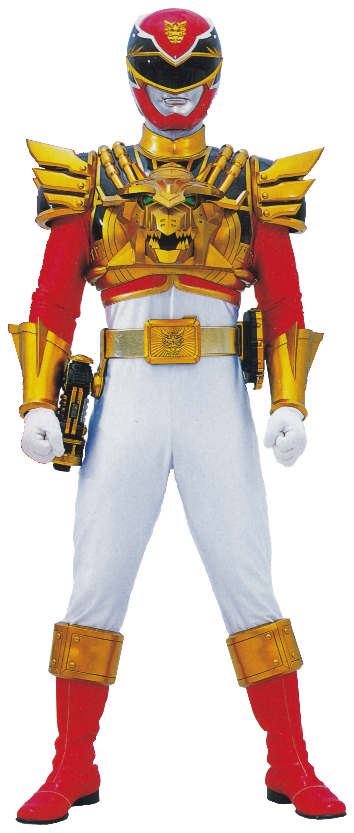 I searched for power rangers megaforce red ranger images - Moto power rangers megaforce ...