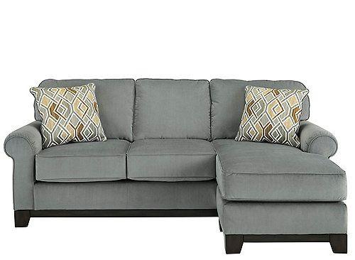 gates queen sleeper sofa chaise sleeper sofas luster and gate rh pinterest com