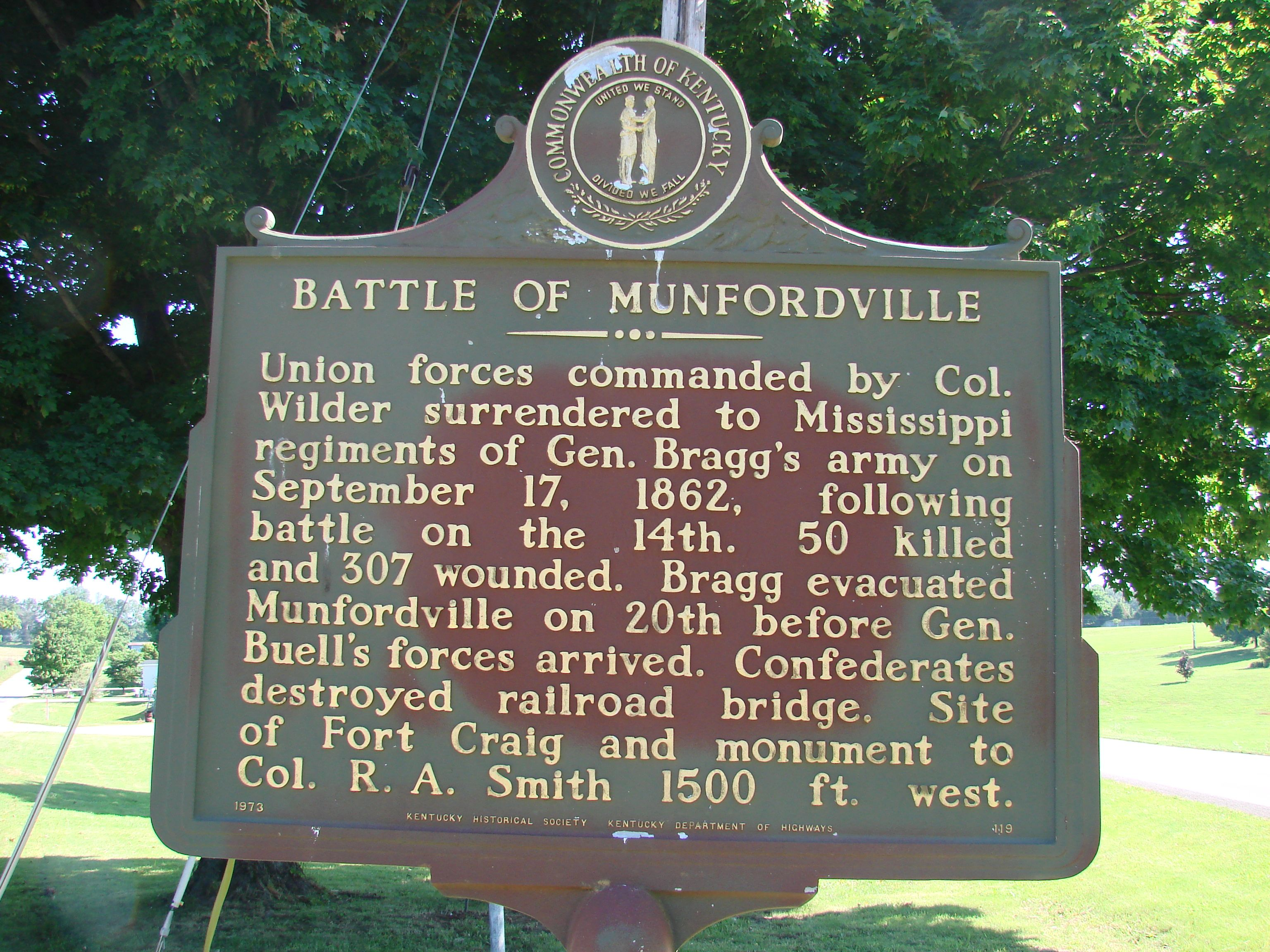 Pin by Fred Cook on Confederate States of America Civil