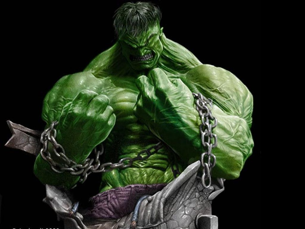 Hulk Wallpaper Hulk Wallpaper Download HD Wallpapers