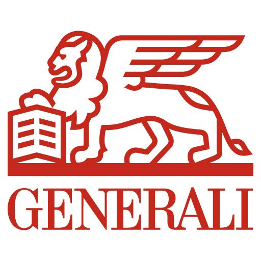Amb Generali Logo Vector Logo Amb Generali Download Molas