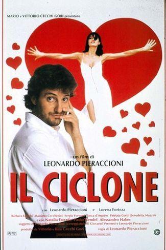 Il Ciclone 1996 Cb01eu Film Gratis Hd Streaming E Download