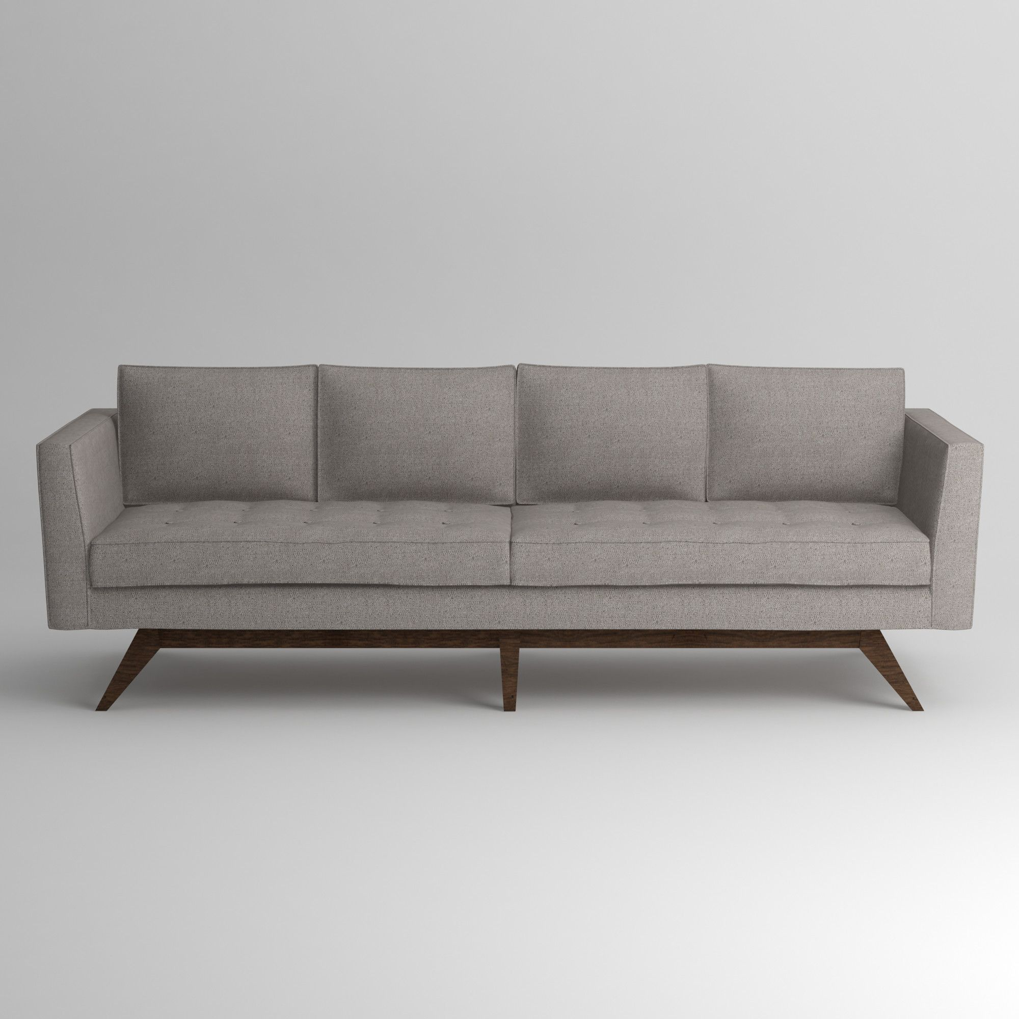 Attirant Fairfax Sofa U0026 Reviews | AllModern