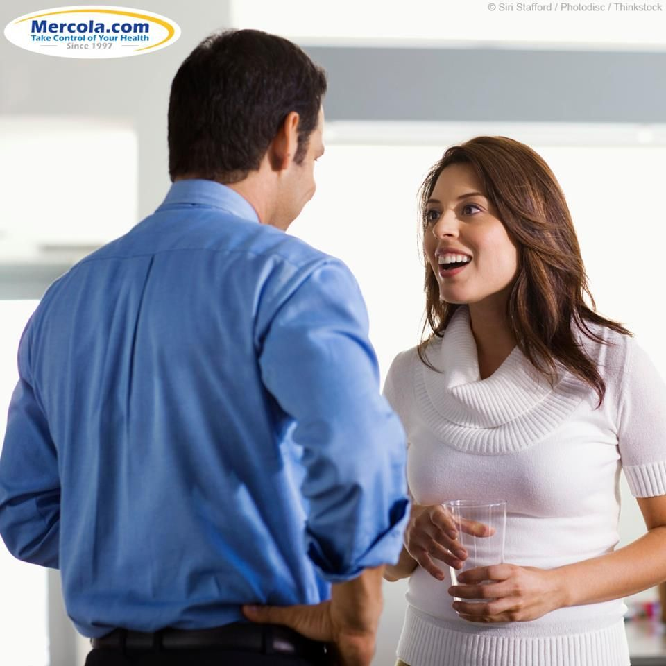 How to Be Happy Tip #7 - Speak well of others. It may be tempting to gather around the office water cooler to get and give the daily gossip, but talking negatively about others is like taking a bath in negative emotions; your body soaks them up. Instead, make it a point to only say positive, nice words about other people, and you'll help foster more positive thinking in your own life as well. (Source: successify.net)