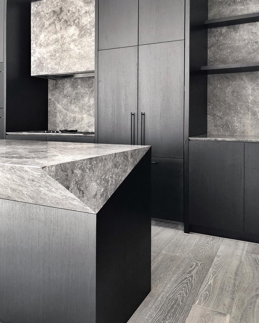 Kitchen Design Commercial Kitchen Design Ideas 2019 New In Kitchen Design L Shape Kitchen Desig Modern Mutfak Tasarimi Ic Tasarim Mutfak Mutfak Tasarimlari