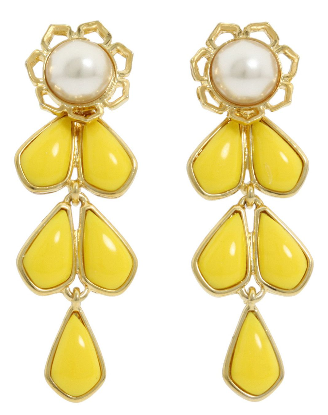 Kate spade new york sweet zinnia chandelier earrings yellow no results for kate spade new york sweet zinnia chandelier earrings yellow cream arubaitofo Gallery