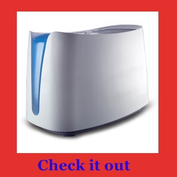 easy to clean humidifier 2019 best easy cleaning cool warm mist rh pinterest com