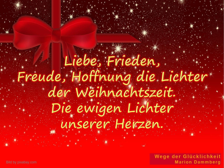 Liebe Grusse Zu Weihnachten Bilder Liebe Grusse Zu Weihnachten Grusse Zu Weihnachten Weihnachten