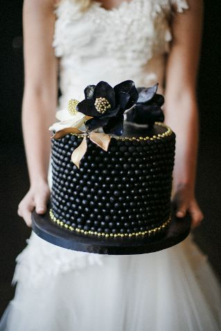 Image Result For Woman Stepping Out Of A Birthday Cake Image