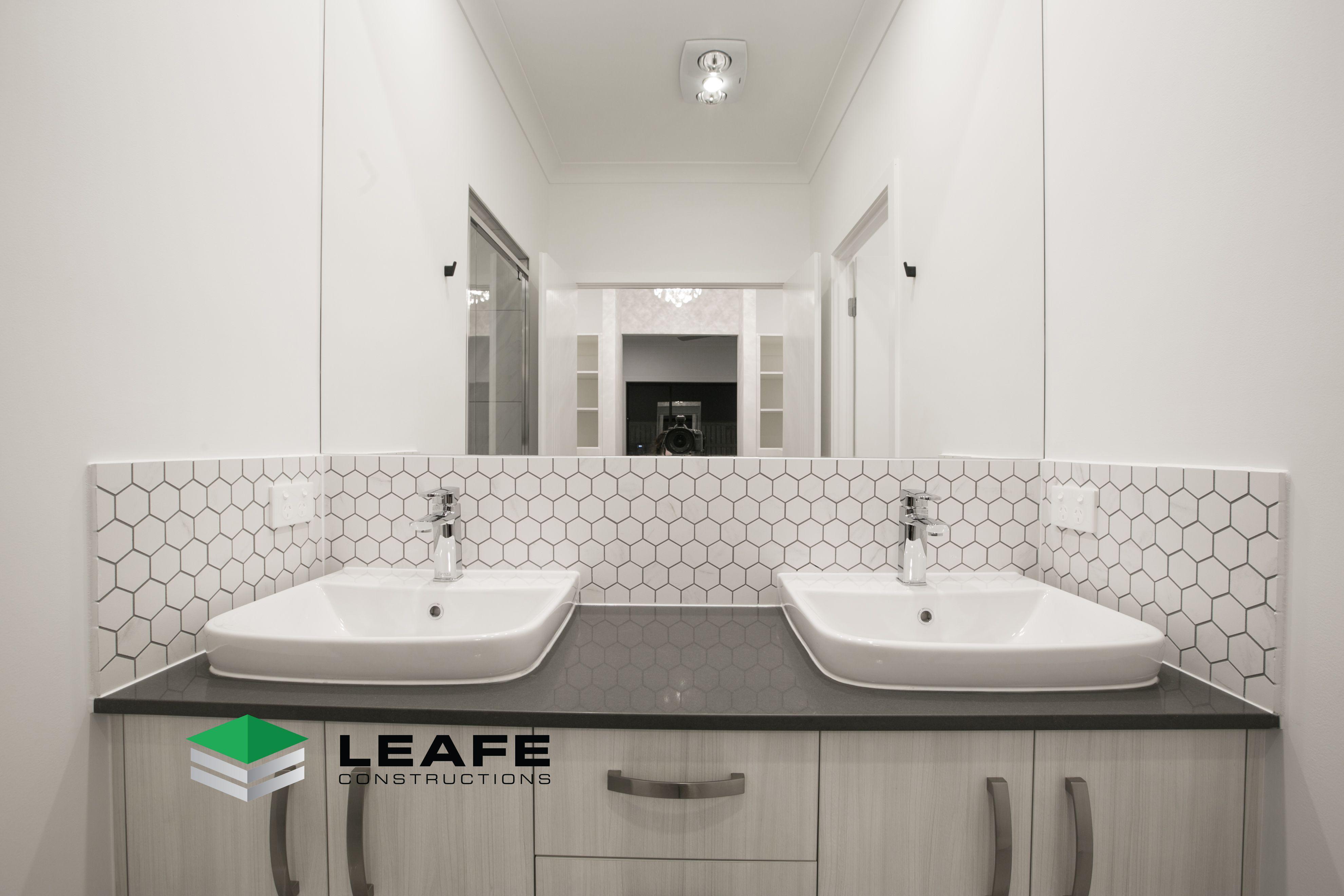 Modern Bathroom and Ensuite bathroom ideas | Bathroom/ Ensuite ...