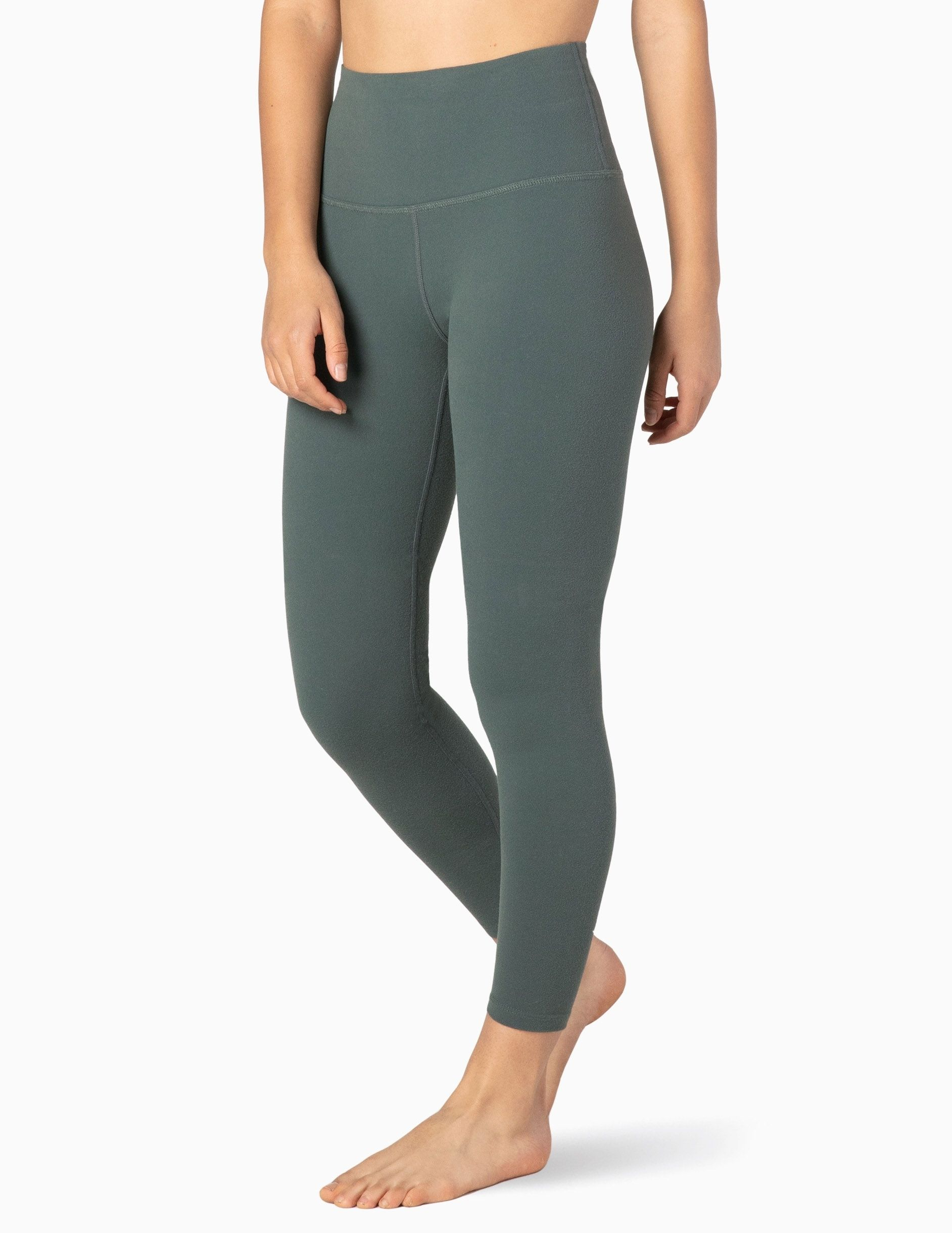 8ed38ccdd2 Caught In The Midi High Waisted Legging | workout | Workout, Yoga