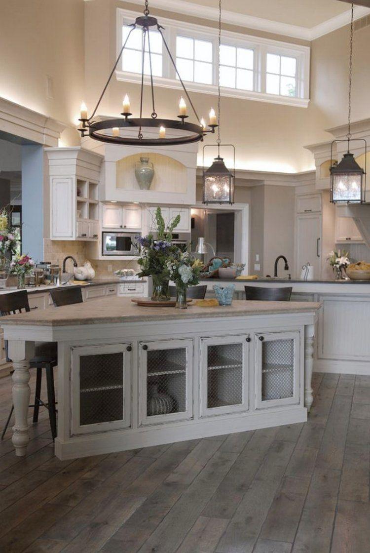 30 Stunning Kitchen Designs 30 Stunning Kitchen