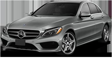 New Car Specials Arlington Mercedes Benz Of Alexandria Benz C Used Mercedes Benz Black Car Service