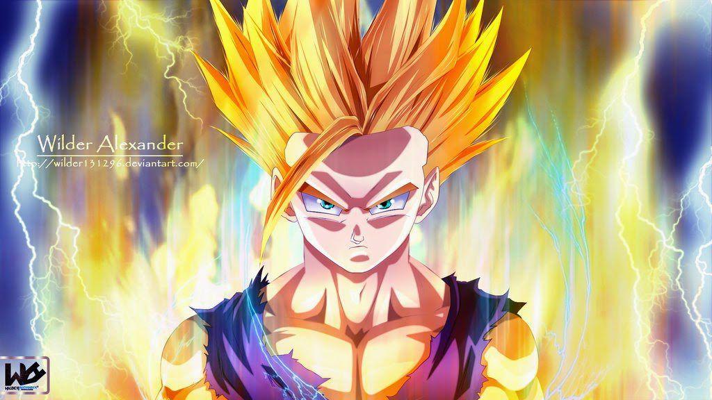 Dragon Ball Super Wallpaper 4k 150350 Personajes De Dragon Ball Dragon Ball Z Dragon Ball