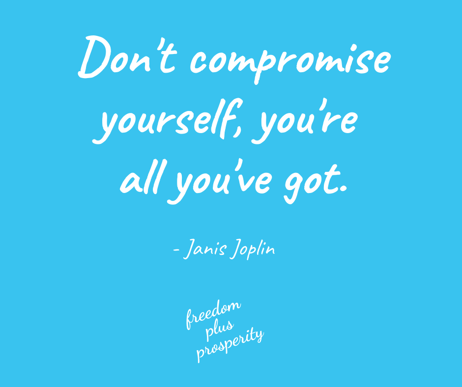 Janis Joplin Quote Janis Joplin Quotes Janis Joplin How To Stay Motivated