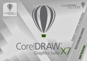corel x7 keygen xforce download