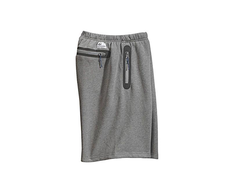 sweat short adidas