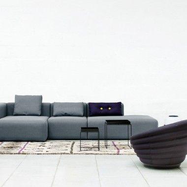 hay design dot cushion kissen divina design shop found4you rh pinterest de