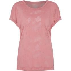 Photo of Mckinley Women's T-Shirt Marys III, Size 44 In Rose Dark, Size 44 In Rose Dark Mckinley