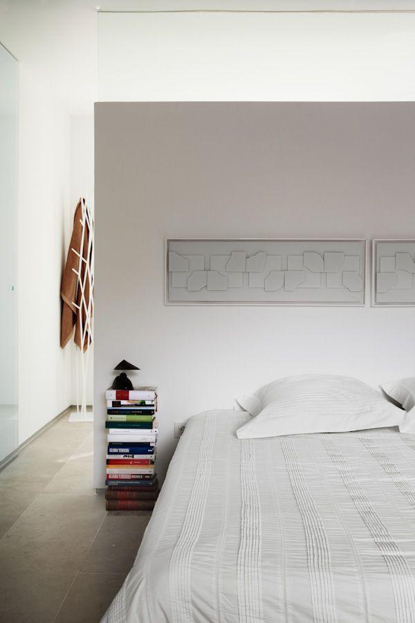 Casa Cambrils by baton Arquitectura casa cambrils