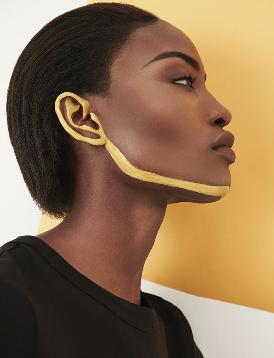 afrodesiac ethnic women of culture worldwide beauty u the