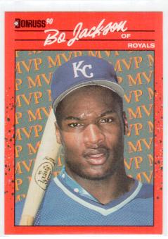 Pin By Buymysportscardscom On Baseball Cards New