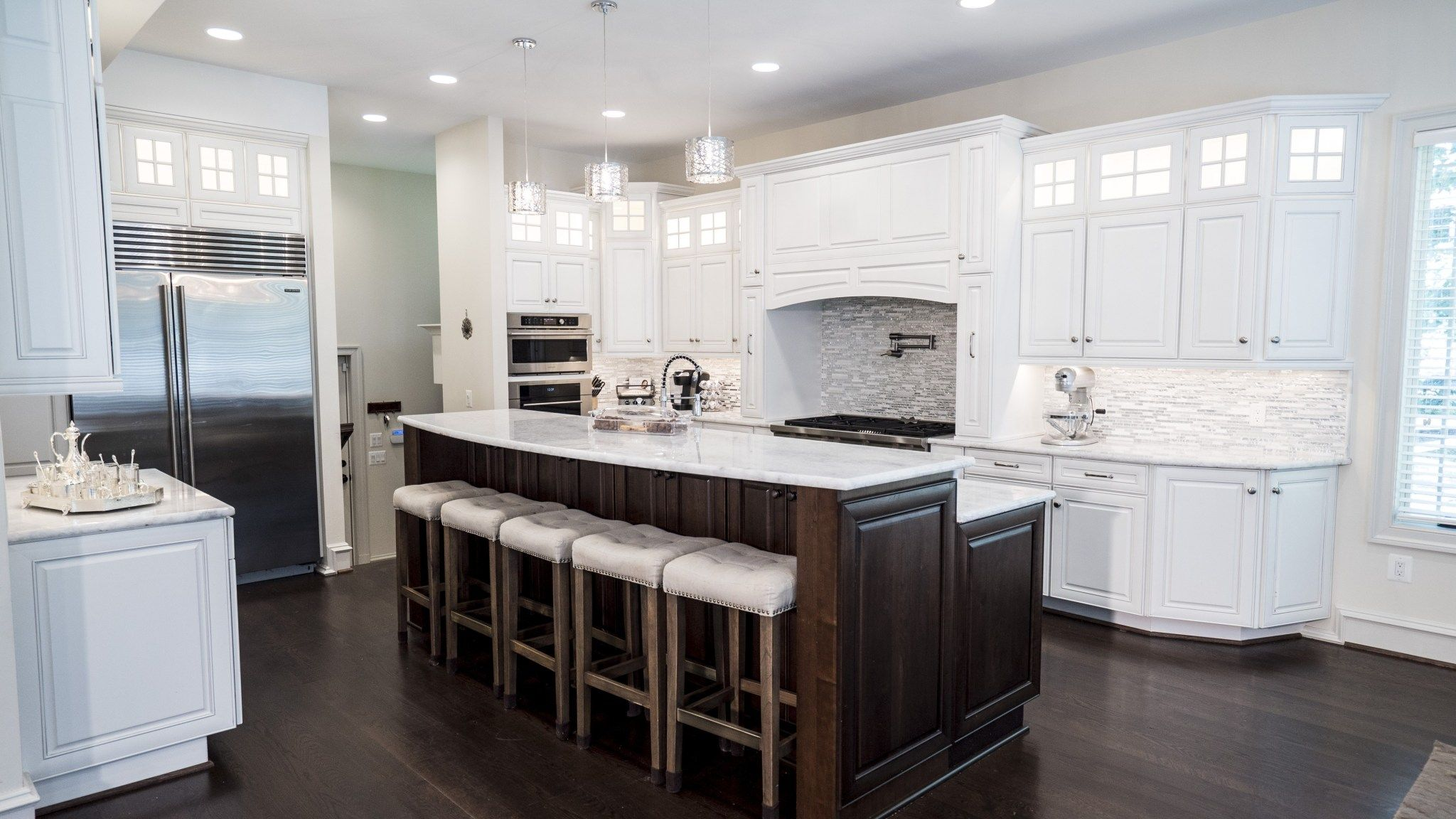 Kitchen And Bathroom Remodel Stores Near Me