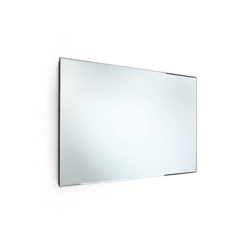 ws bath collections speci 5662 23 1 2 x 39 1 2 rectangular wall rh pinterest com