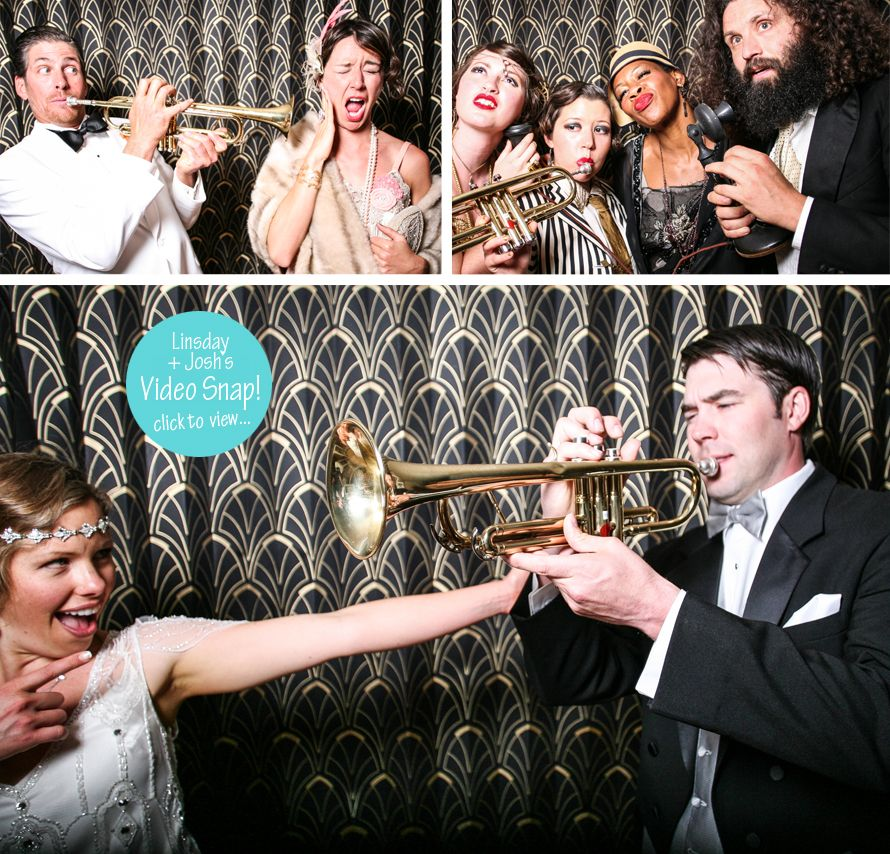 wedding photo booth props printable%0A  photobooth  backdrop      s  greatgatsby  gatsby    s  costumes  wedding