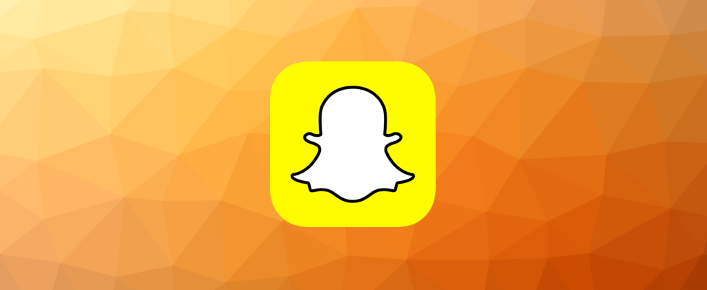 How To Add 3D Stickers To Snapchat Videos | Download top apps from  Freepps.top