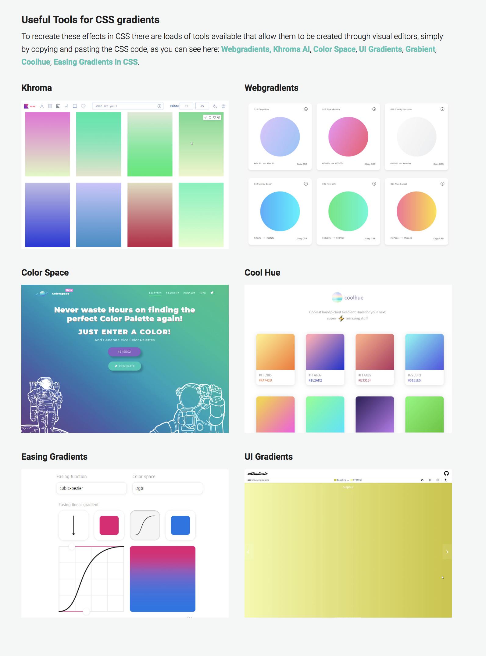 Contemporary 95 Visual Diagram Image Ideas Elaboration - Electrical ...