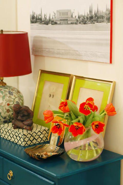 du h ttest nie gedacht dass du diese pl tze bemalen k nntest hier ist der beweis dass ein. Black Bedroom Furniture Sets. Home Design Ideas