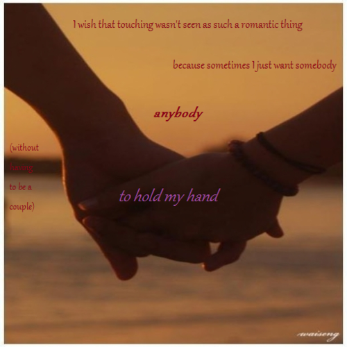 Best Friends Holding Hands Quotes | Best Friends Holding Hands In
