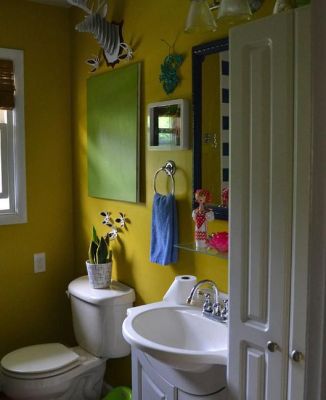 earth tones and the other colors best to paint bathrooms rh in pinterest com