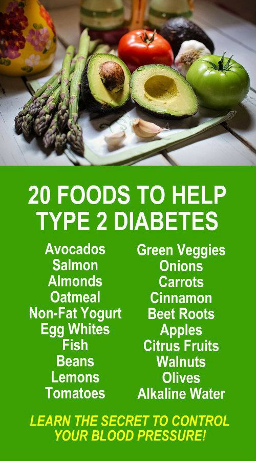 Diet to help diabetics lose weight