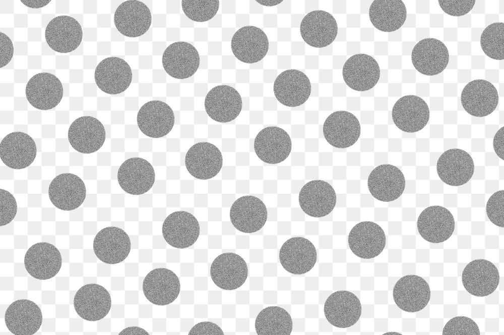 Silver Polka Dot Png Glittery Pattern Free Image By Rawpixel Com Aum Polka Dots Pattern Free Illustrations