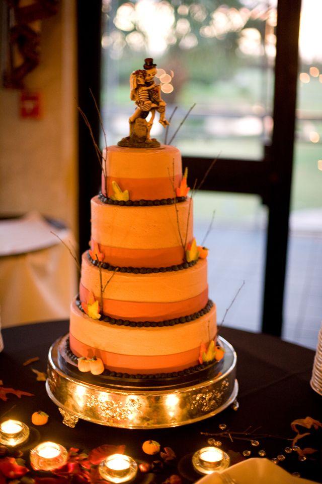 wedding cakes in lagunbeach ca%0A Explore Halloween Wedding Cakes and more