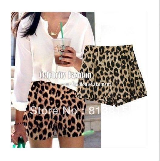 Los pantalones y capris on AliExpress.com from $6.79