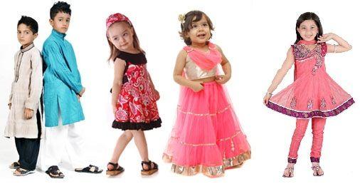 designer kids clothes - Kids Clothes Zone