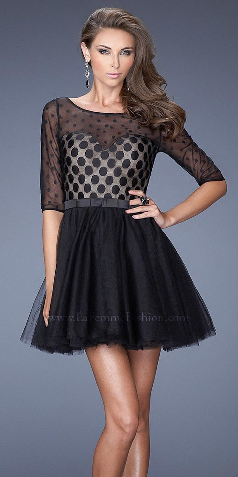 inspiring-cocktail-dresses-with-sleeves-new-at-peplum-dress-design ...