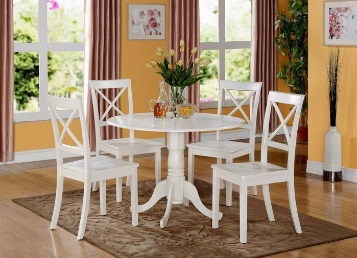 Features table two drop leaves convenient for small dining area features table two drop leaves convenient for small dining area well workwithnaturefo