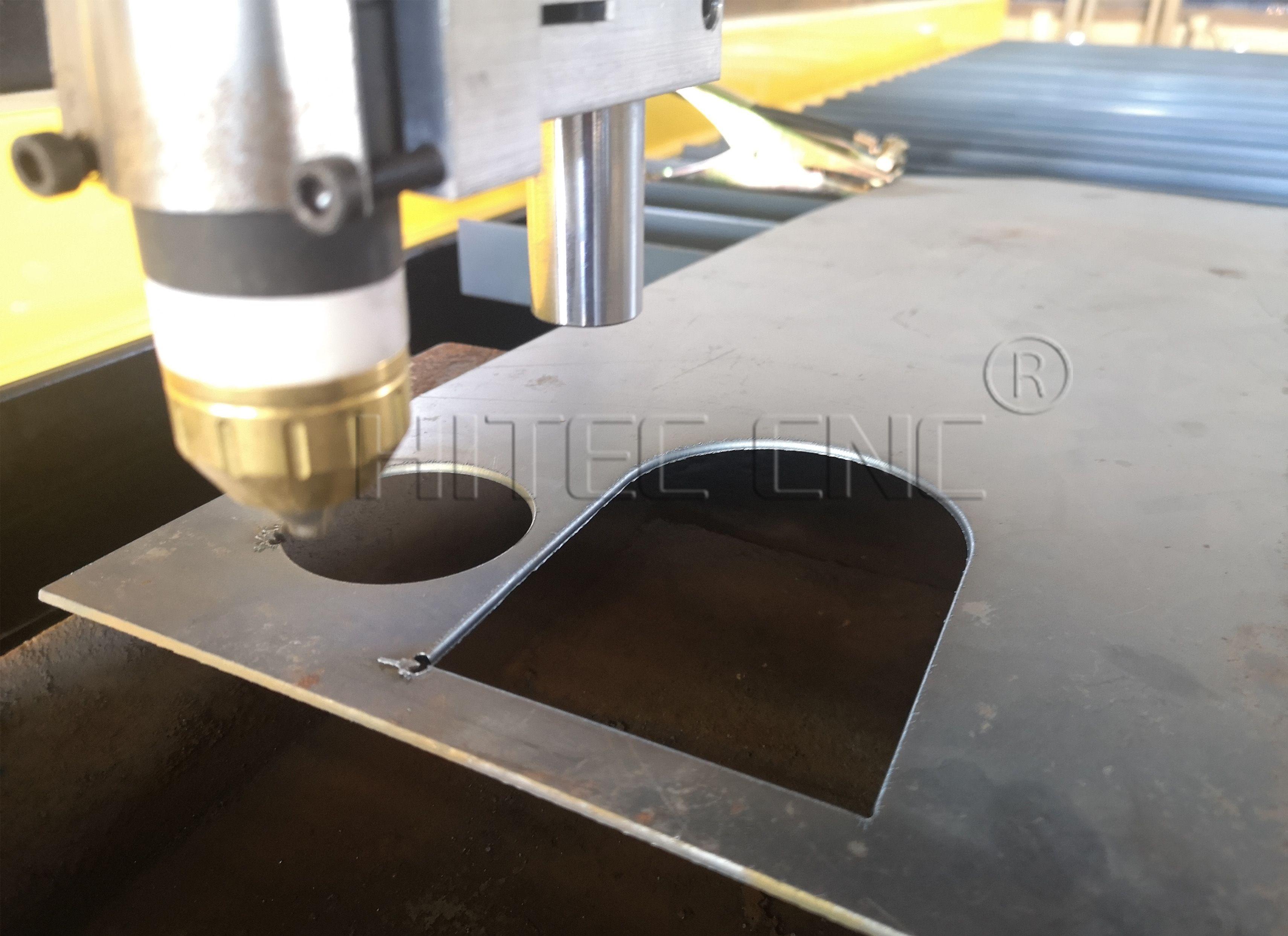 Metal Cutter Machine Cnc Plasma Cutter Plasma Machine Metal Cutter