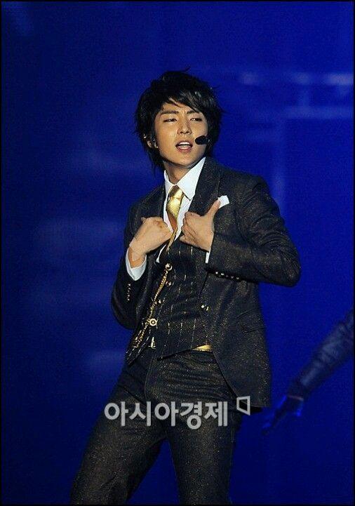 Lee Jun Ki ♥ My Girl ♥ Arang ♥ Hero