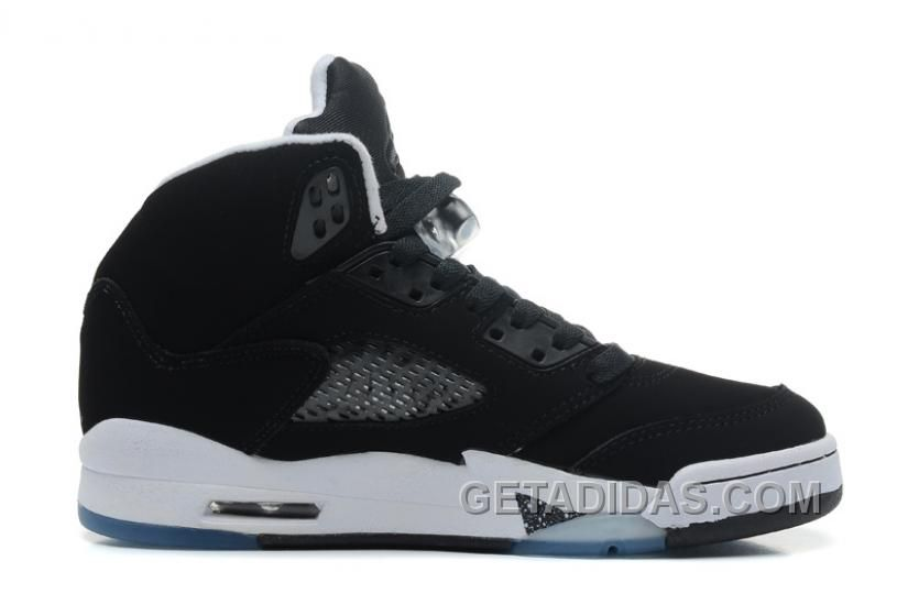 "ca4c58aeab72 Buy New Air Jordan 5 Retro ""Oreo"" Black Cool Grey-White Christmas Deals  from Reliable New Air Jordan 5 Retro ""Oreo"" Black Cool Grey-White Christmas  Deals ..."