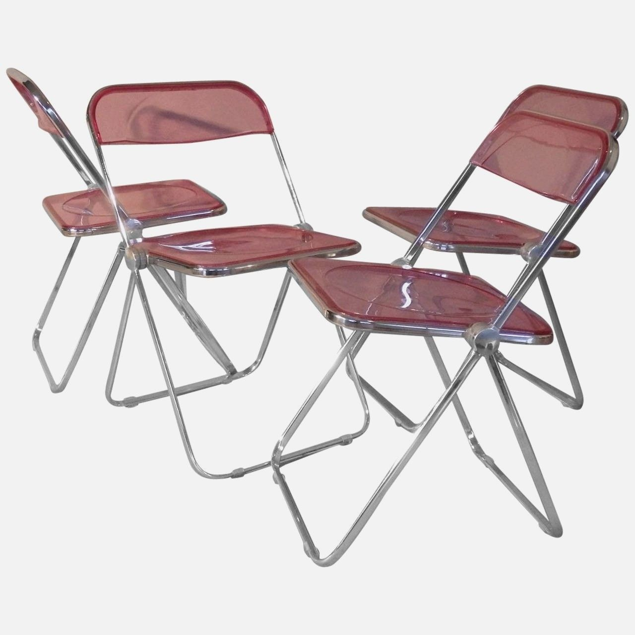 krueger folding chairs vinyl international http jeremyeatonart com