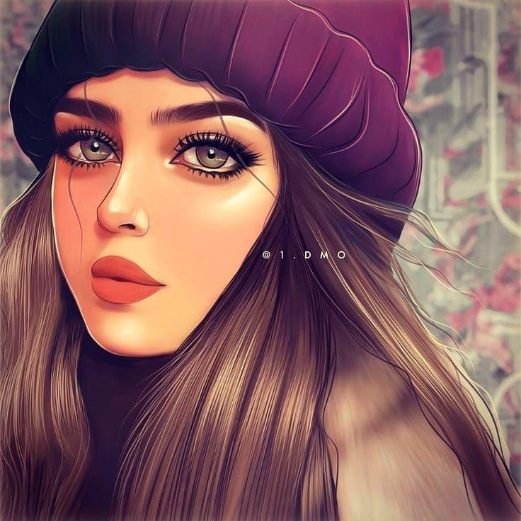 """• ﷽ • on Instagram: """". . در """"اردیبهشت""""  تا میتوان دچار باید شد به یکدیگر! هوایش جان میدهد برای دلدادگی... .  #علي_قاضي_نظام . . لطفا پیج را فالو فرمایید 🙏 لایک…"""""""