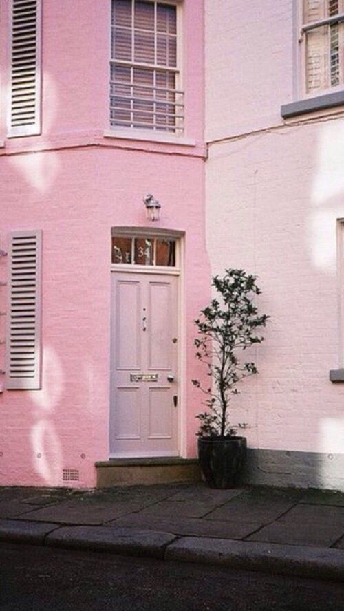 wallpaper background and pink image energetics pink aesthetic rh pinterest com