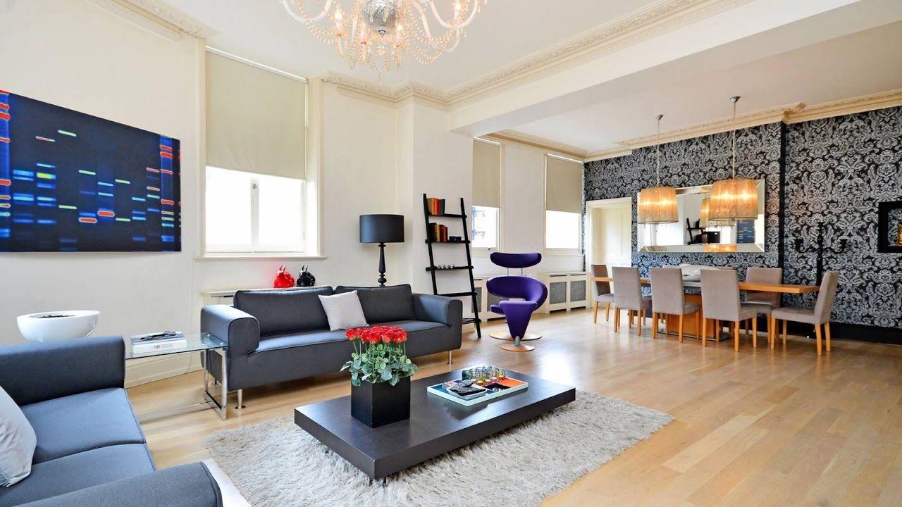 Impressive Apartment 3Bedroom in London, United Kingdom