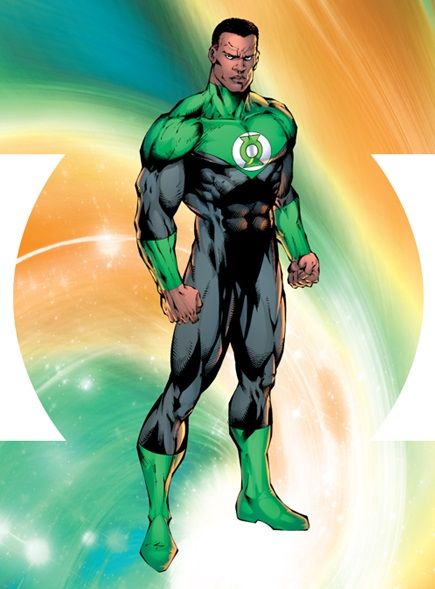 actors who could play stewart s green lantern plays sapphire and sapphire ring