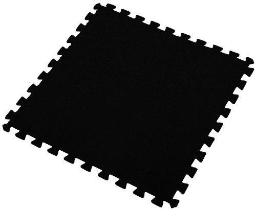 Save 12 78 On We Sell Mats Carpet Interlocking Floor Tiles Only 27 21 Interlocking Floor Tiles Carpet Tiles Tile Floor